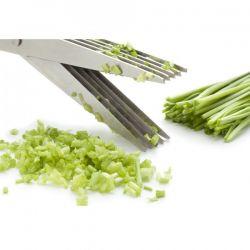 Nůžky na stříhání bylinek - Nůžky na bylinky TORO
