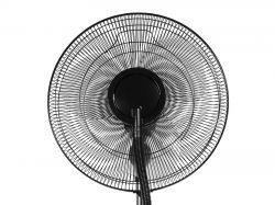 Ventilátor stojanový s vodní mlhou Tristar VE-5887