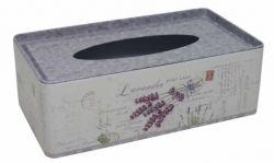 Boxy a krabičky