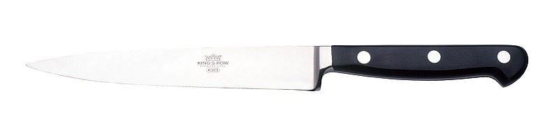 Nůž kuchařský 6 KINGs ROW 1812 KDS