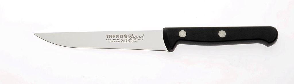 Nůž kuchyňský 5 TREND ROYAL KDS