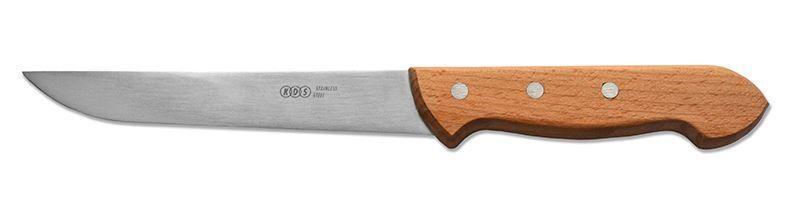 Nůž řeznický hornošpičatý 7 KDS Sedlčany