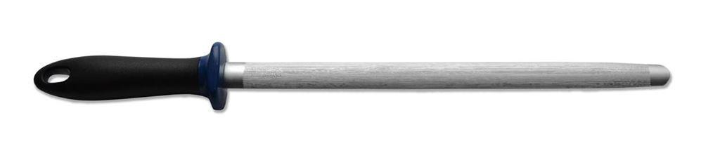 Ocílka plochá 22 mm KDS Sedlčany