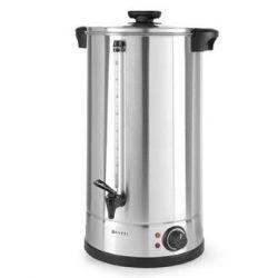 Vařič a ohřev vody - Varný výdejní termos objem 10 l