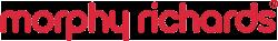 Morphy Richards MR-460012 Pomalý hrnec 3,5l