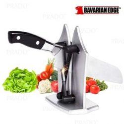 Brousek na nože Bavarian Edge MEDIASHOP