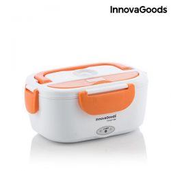 Elektrický Lunchbox do auta InnovaGoods