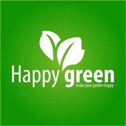 HAPPY GREEN Souprava na vodní mlhu 7,5 m, 5 trysek