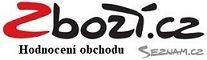 Zbozi.cz - Hodnocení obchodu GASTROMEX s.r.o.