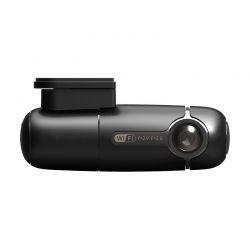 Solight CC01 full HD kamera do auta, WiFi připojení