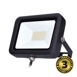 Solight LED reflektor PRO, 50W, 4250lm, 5000K, IP65