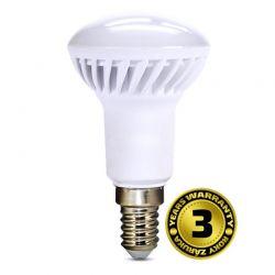 Solight LED žárovka reflektorová, R50, 5W, E14, 4000K, 400lm