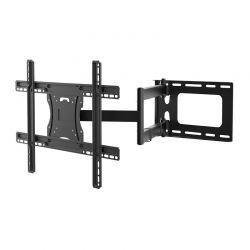 Solight velký konzolový držák pro ploché TV od 76 - 177cm (30'' - 70'')
