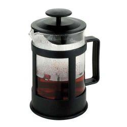Konvice na kávu nebo čaj se sítkem CLARA 1 l pro tzv. French press