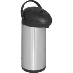 Termoska 5L s pumpičkou 383500