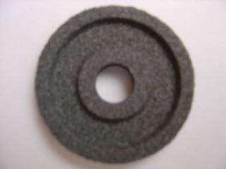 ZND Brusný kámen pro NS301