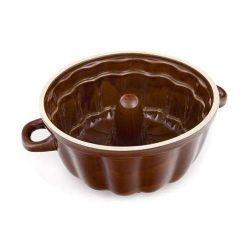 Forma na pečení BÁBOVKA keramická