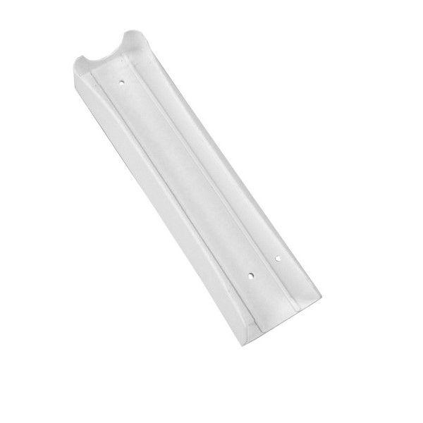 Solight držák vícenásobné zásuvky, 5 - 6 zásuvek