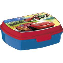 Box na svačinu Cars - Svačinový box