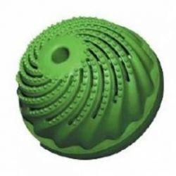 Koule na praní - Prací koule Clean Ballz Supra