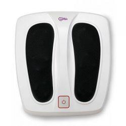 Masážní přístroje