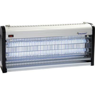 Lapač hmyzu - likvidátor přístroj na hubení hmyzu 50 m2