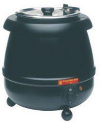 Kotlík na polévku SB-10