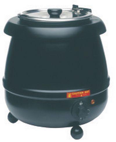 Kotlík na polévku elektrický SB-10 Tip-gastro