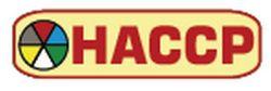 Krájecí deska na maso dle normy bílá HACCP