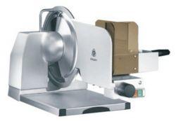 Nářezový stroj 3000 EURO hladký-teflon (šnekový pohon)