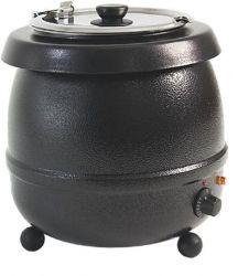Zobrazit detail - Kotlík na polévku ECO - Hrnec na polévku