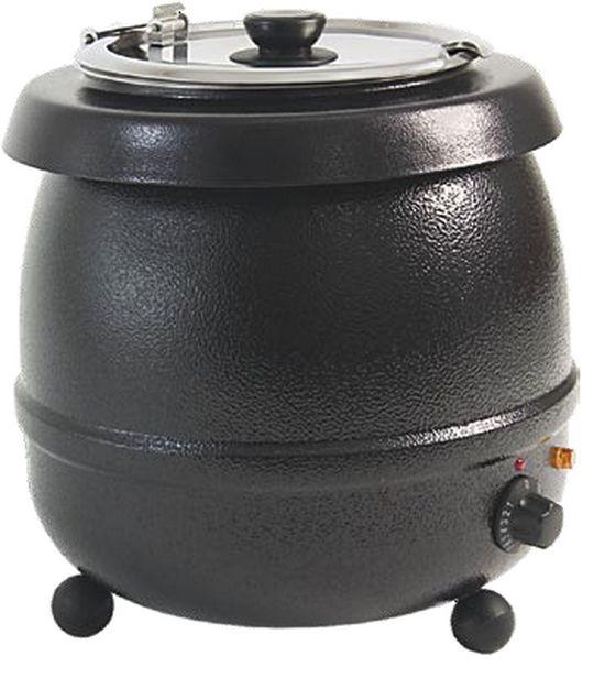 Kotlík na polévku ECO - Hrnec na polévku Stalgast