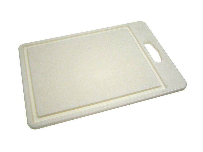 Krájecí deska plastová 20 x 30 cm