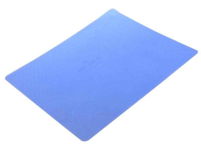 Silikonový val 38 x 30 cm - silikonová podložka