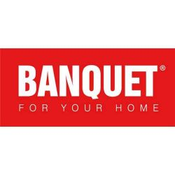 Cestovní hrnek Avanza 510ml fialový Banquet