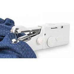 Ruční šicí stroj FAST STITCH HomeLife