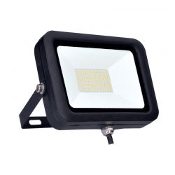 Solight LED reflektor PRO, 100W, 8500lm, 5000K, IP65