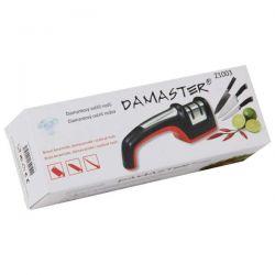 Ruční diamantový ostřič nožů DAMASTER Z1003