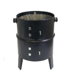 Vodní gril - Udírna 3 V 1 Banquet
