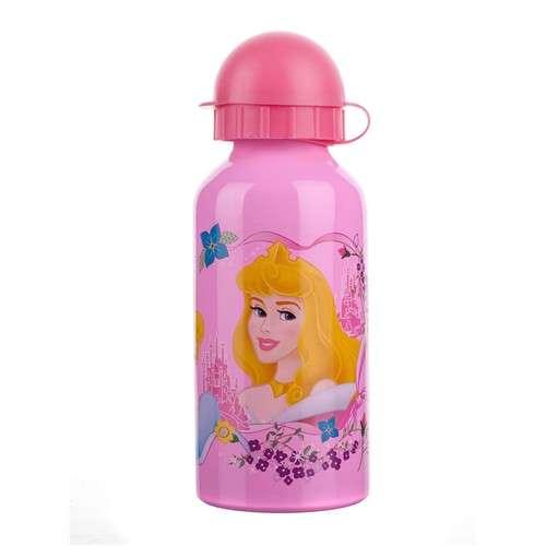 Hliníková láhev Princess 400 ml Banquet