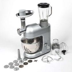 Kuchyňský robot 5 v 1 PROFESSOR FP1101