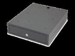Pokladní zásuvka pro CHD 3050 nebo 3850 střední