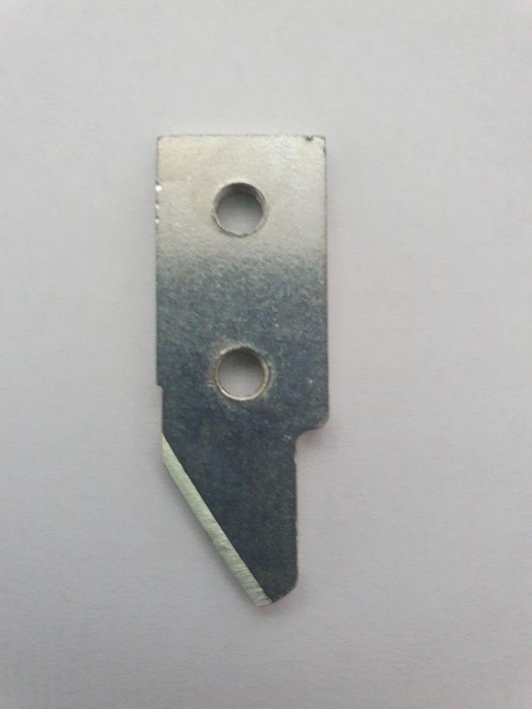 Nůž pro otvírák na konzervy PGX 50 cm Kód 1583500