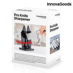 Brousek na nože InnovaGoods Bavarian Edge
