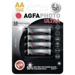 AgfaPhoto baterie