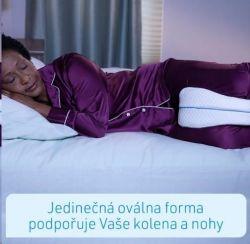 Dreamolino Leg Pillow - Ergonomický polštář MEDIASHOP