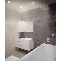 Koupelnové osvětlení