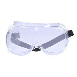 Solight Ochranné brýle