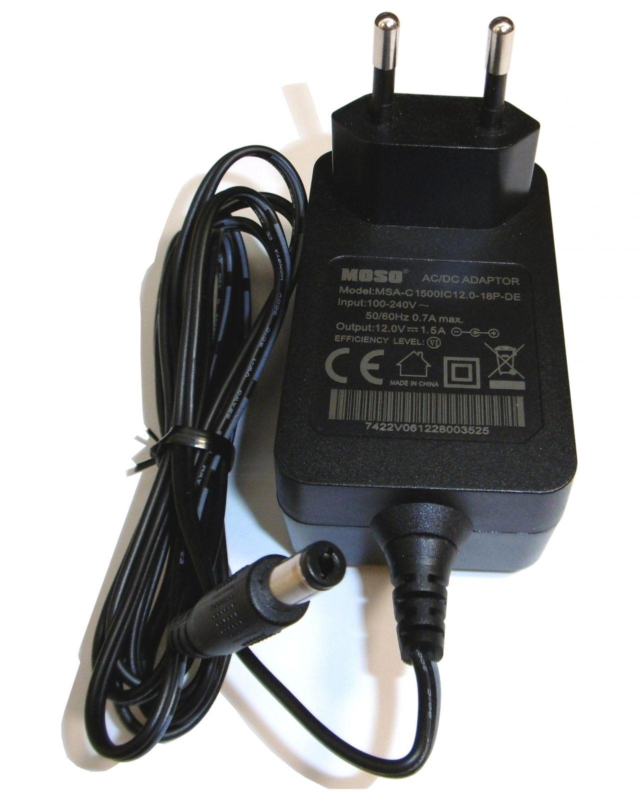 Adaptér pro registrační pokladny Euro-150 TEi ELCOM