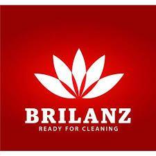 Brilanz